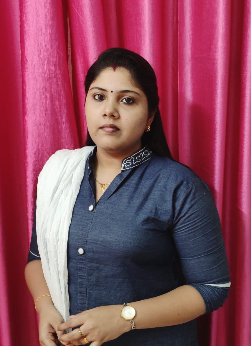 Deenu Faculty