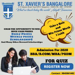 https://stxaviersbangalore.com/student-quiz/