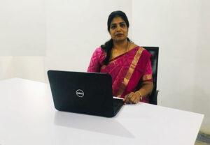 Dr Prabha