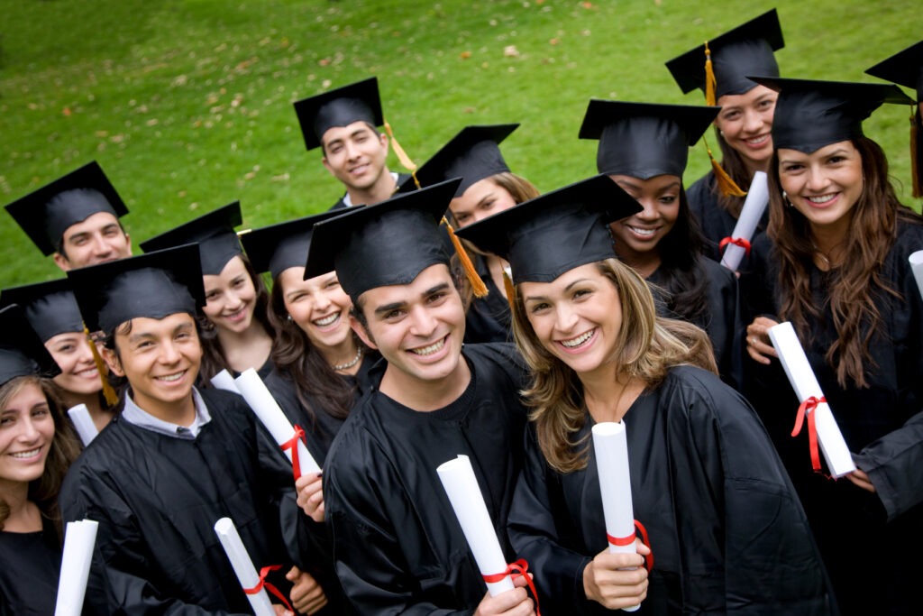 BBA College in Bangalore at low admission fees