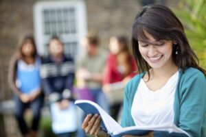 B.Com UG College in Bangalore at low admission cost
