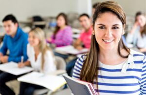 PG Course at low admission fees in Bangalore