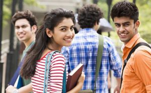 Why should you select Banglore for your higher studies