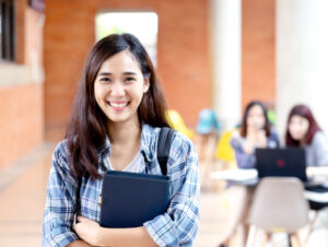 What is MBA Things that you should know about MBA