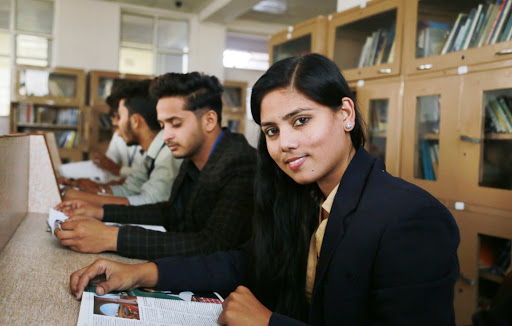 What is PGDM and its career opportunities