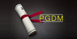 Why Is PGDM Management Becoming Key To Get A Job?