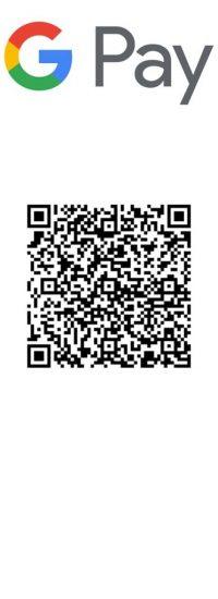 Google-Pay-512x1024